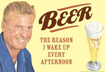 beer meme.jpg