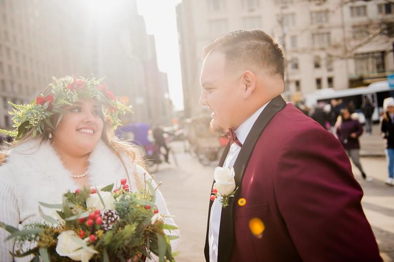 Justin & Tiffani - Central Park Wedding (28).jpg