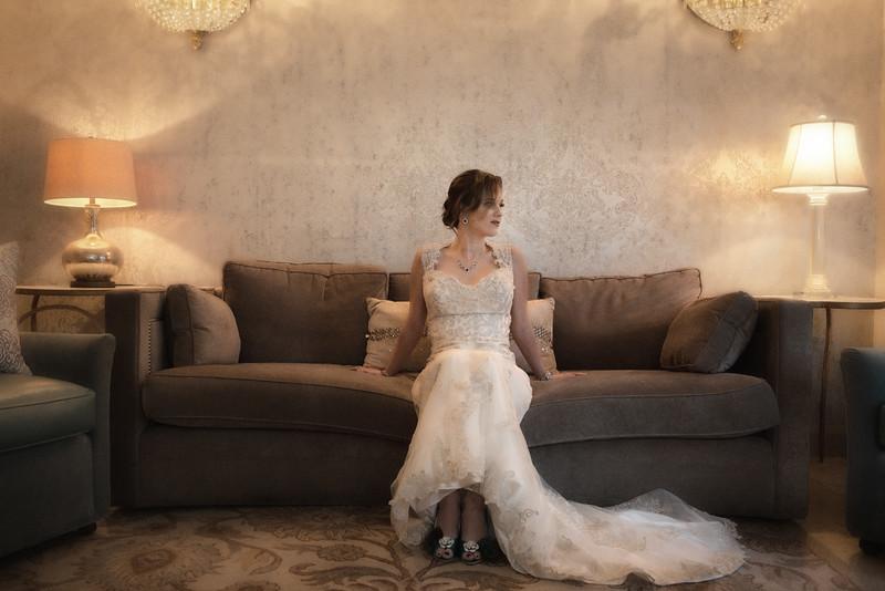 Bridal-43.jpg