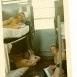 Rick Tagg-Quang Tri '67-'68