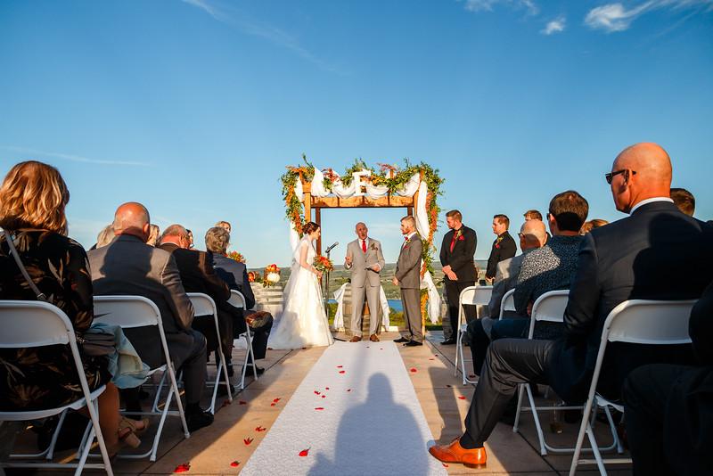 HE-Wedding-32.jpg