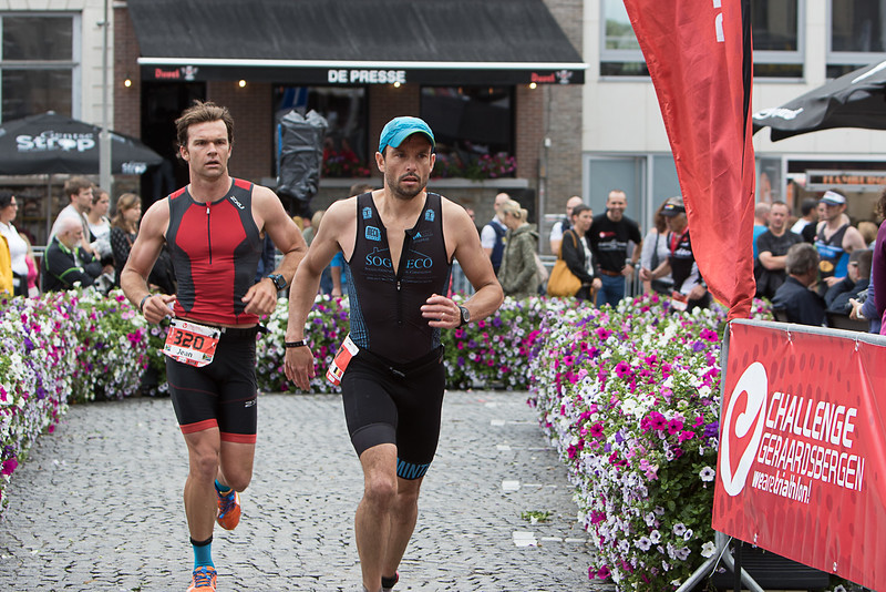 challenge-geraardsbergen-Stefaan-0828.jpg