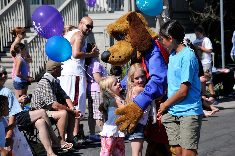 2011_newberg_oldfashioned_parade_KDP7793_073011.jpg