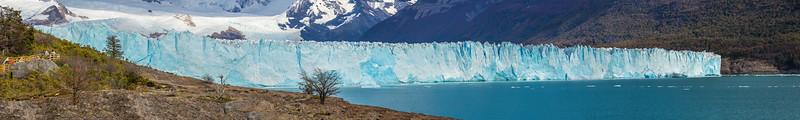 23 Perito Moreno