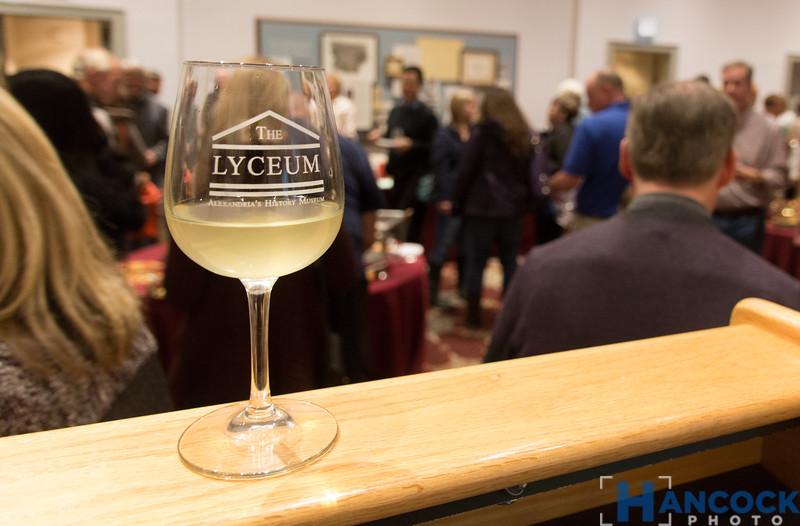 Lyceum Cider 2016-131.jpg