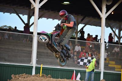 Lake County Fair 8.2.19