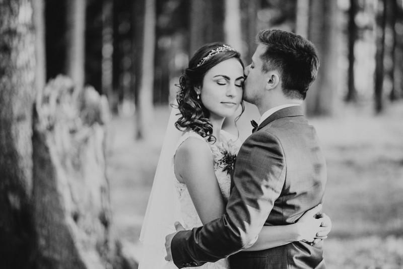 fotograf nunti ploiesti (17).jpg