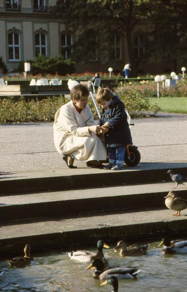 Gerlingen 1987-70.jpg
