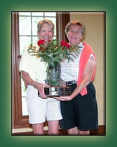 2007 MWGA Senior Championship