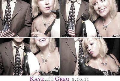 SF 2011-09-10 Kaye & Greg