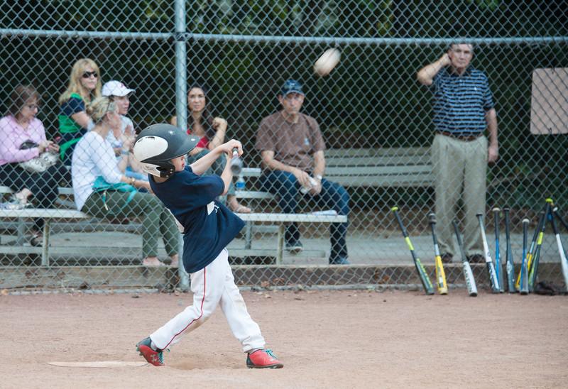 NYO Express Baseball-36.jpg