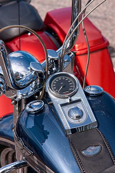 2012 Ride For Jeanette-32.jpg