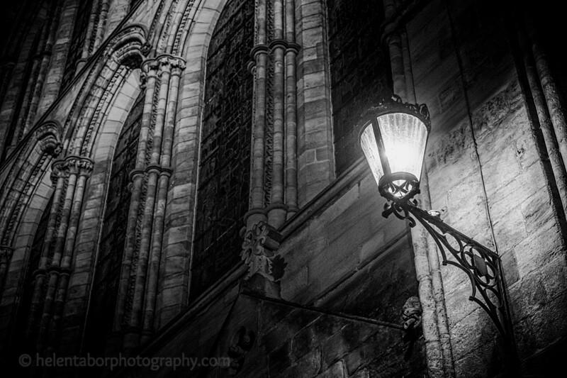 Cathedral at night mono-11.jpg