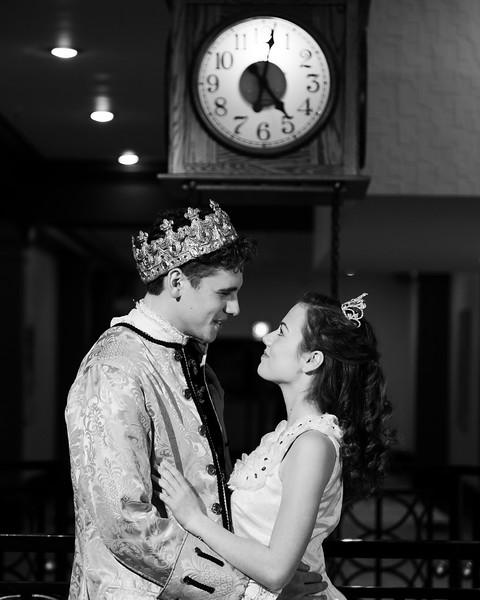 CinderellaPromoPics-3.jpg