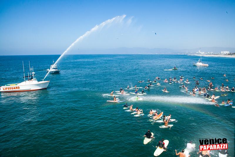 Venice Beach Fun-376.jpg