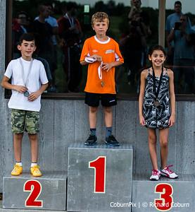 2016-07-29 Goodwood Kartways