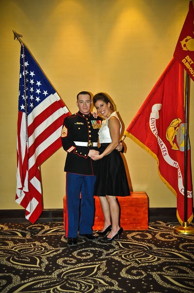 Marine Corps Ball WEB SIZE for print 11.2.12 (239 of 327).JPG