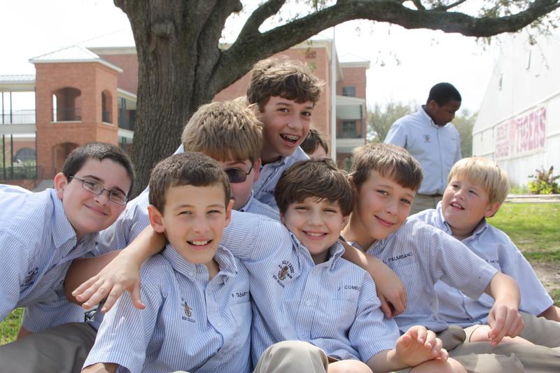 6th grade Olympus Day -  Part 2 050.JPG