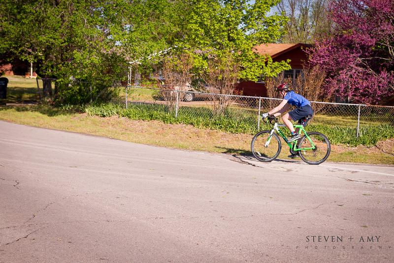 Steven + Amy-1470