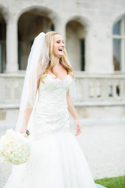 amy_jay_wedding_weddingparty2013_edited_46.JPG