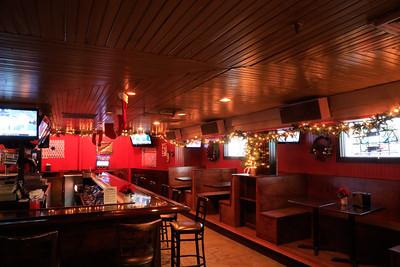 Headliner Pub