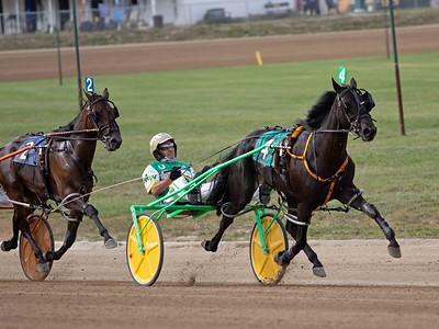 Race 12 DCF 9/23/20 The Buckette 2YFP