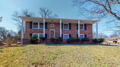2633 Forest View Dr Antioch TN 37013