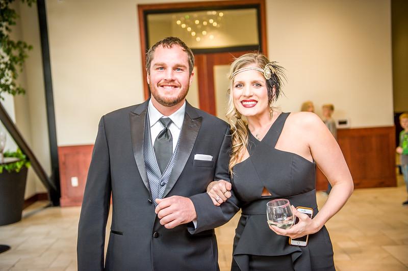 Danielle + Ryan Wedding Photos-67.jpg