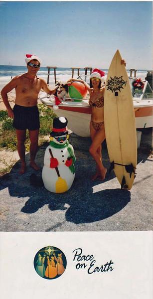Christmas 1995.jpg