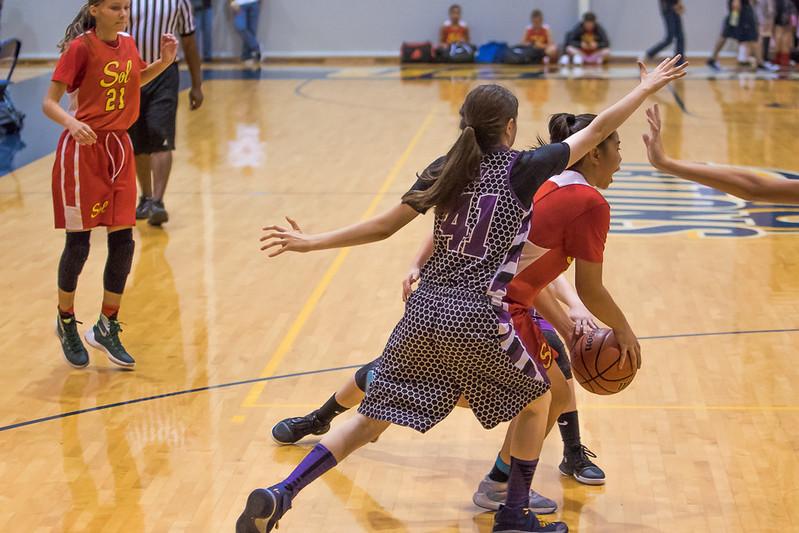 Basketball Tournament (61 of 232).jpg