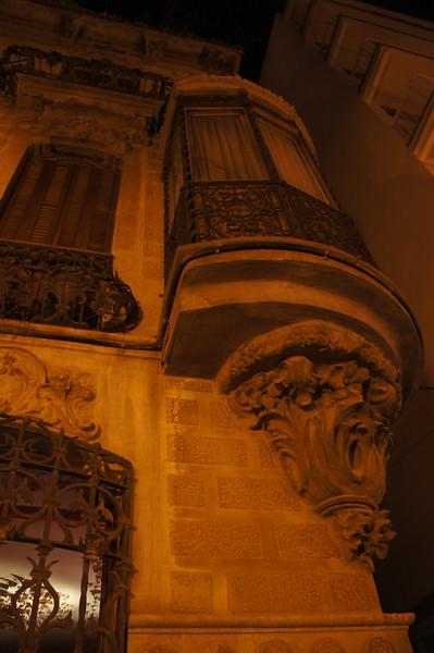 2011-08-659-Испания-Бланес.JPG