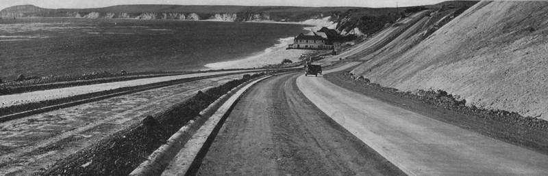 1941-01-CAHiPub-11a.jpg