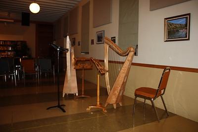 Chatauqua 2008