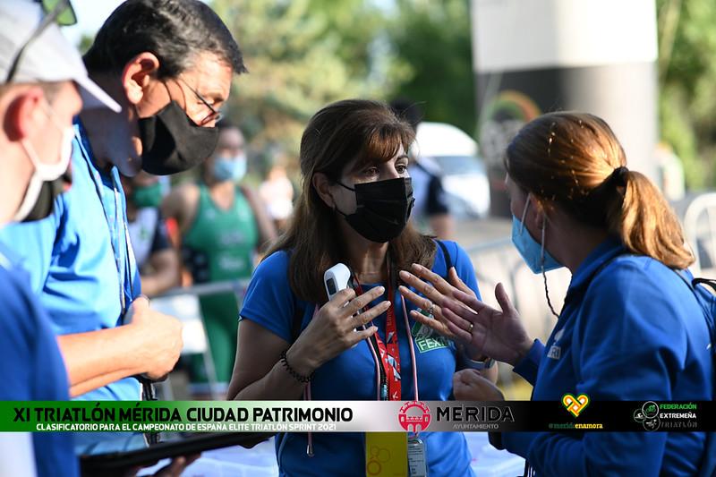 XI TRIATLON MERIDA CIUDAD PATRIMONIO (30).jpg