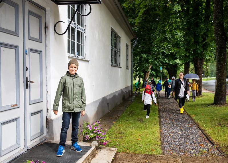 Vanalinnavennaskond_Peetrimaja_MeeliKyttim (8).jpg