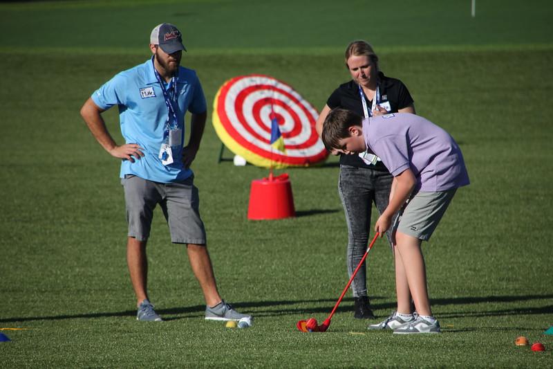 GameON Autism Golf.jpg