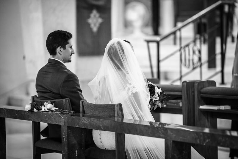 Gabriella_and_jack_ambler_philadelphia_wedding_image-328.jpg