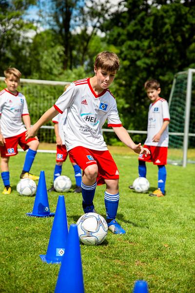 wochenendcamp-fleestedt-090619---f-53_48042271433_o.jpg