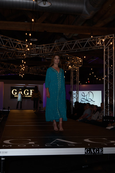 Knoxville Fashion Week Friday-838.jpg