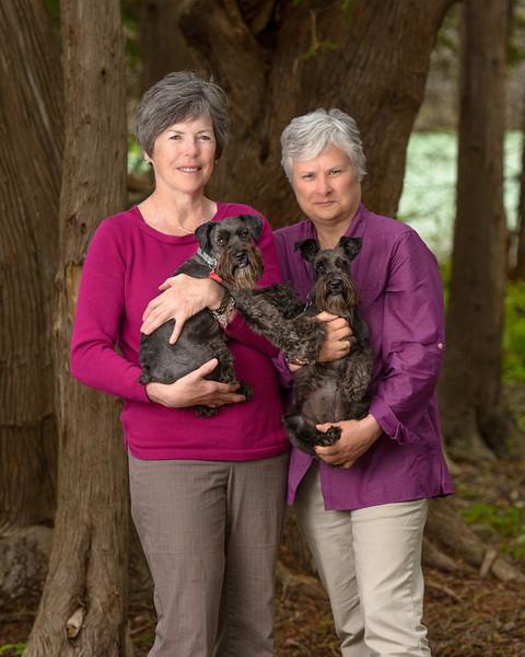 Jill and Sue 32