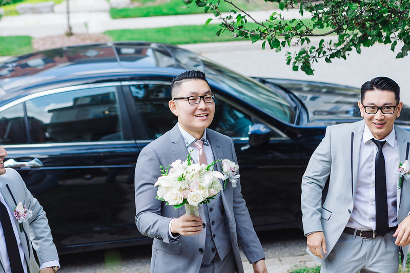 2018-09-15 Dorcas & Dennis Wedding Web-120.jpg