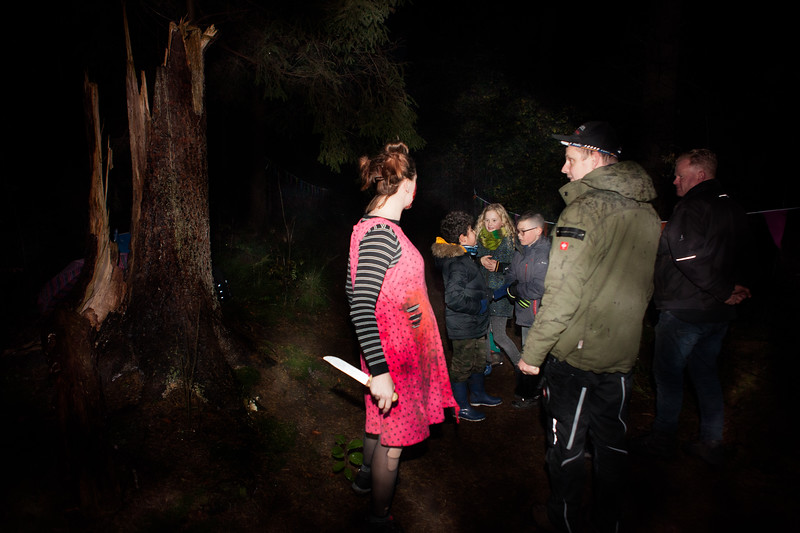 Scouting halloween-24.jpg
