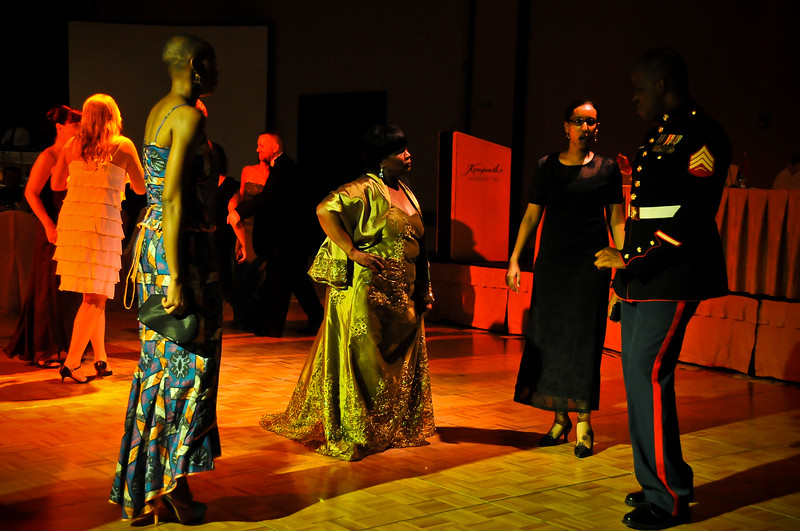 Marine Corps Ball WEB SIZE for print 11.2.12 (287 of 327).JPG
