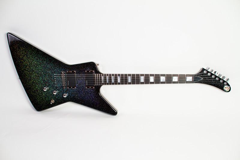 Fat Cat Guitars-032.jpg