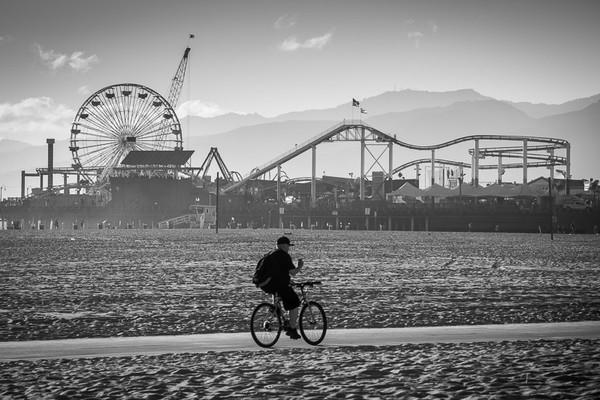 September 21 - Biker.jpg