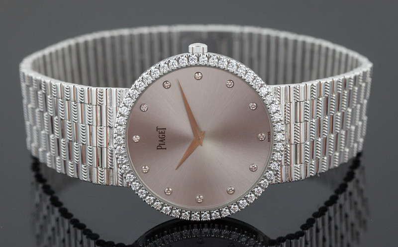 Gold Watch-3362.jpg