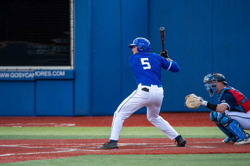 03_17_19_baseball_ISU_vs_Citadel-5215.jpg