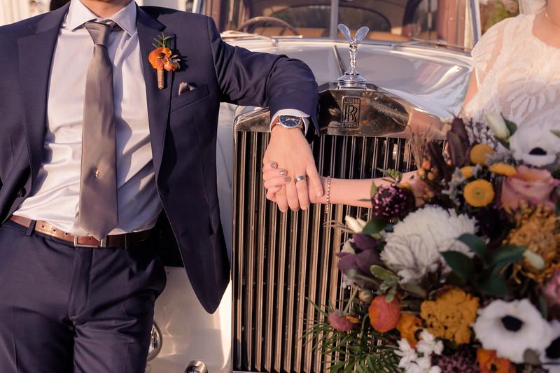 Cox Wedding-360.jpg