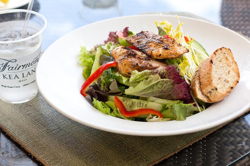 fairmont salad 2.jpg