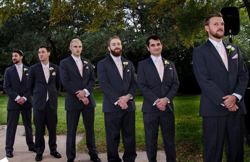 Andrew & Stefani Wedding Ceremony 2014-BJ1_5124.jpg